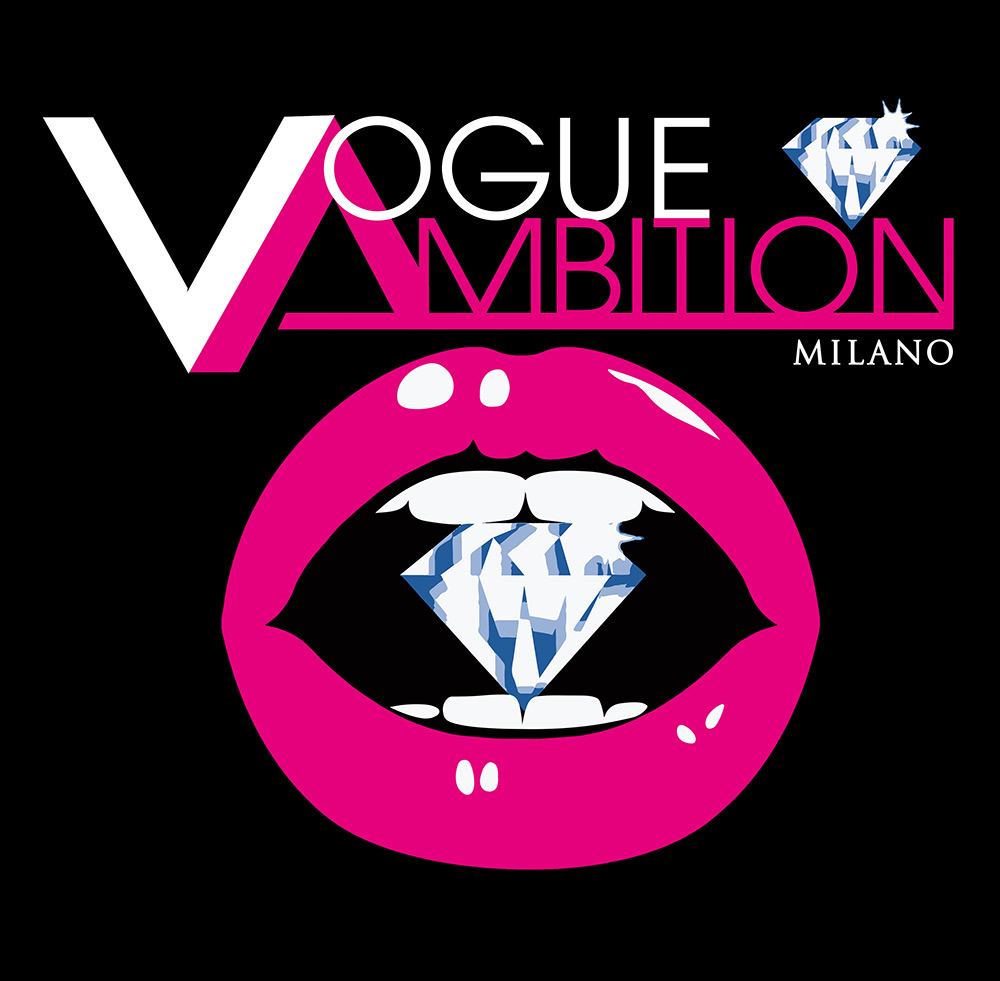vogue-ambition-sfondo-nero_web