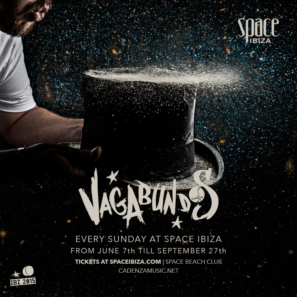 Vagabundos-by-Luciano-at-Space-Ibiza-2015