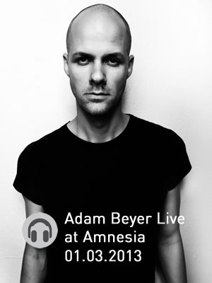 adam_beyer_live_amnesia_web