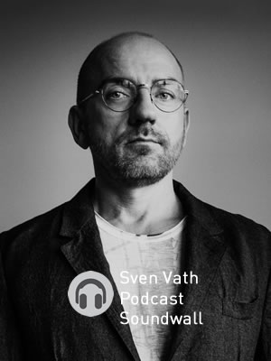 sven_vath_soundwall_podcast_web2
