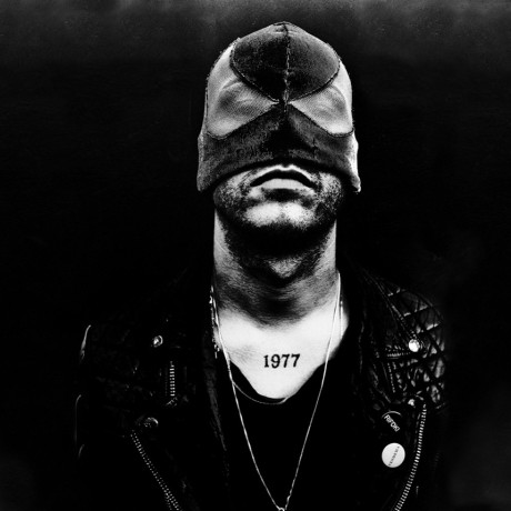 The Bloody Beetrots