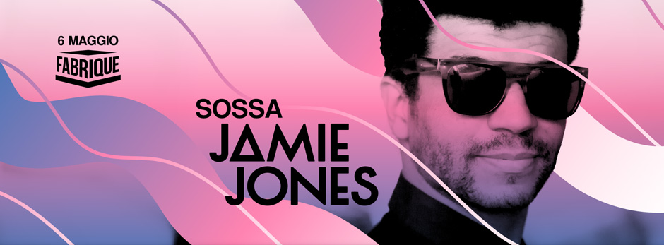 jamie-jones-at-fabrique