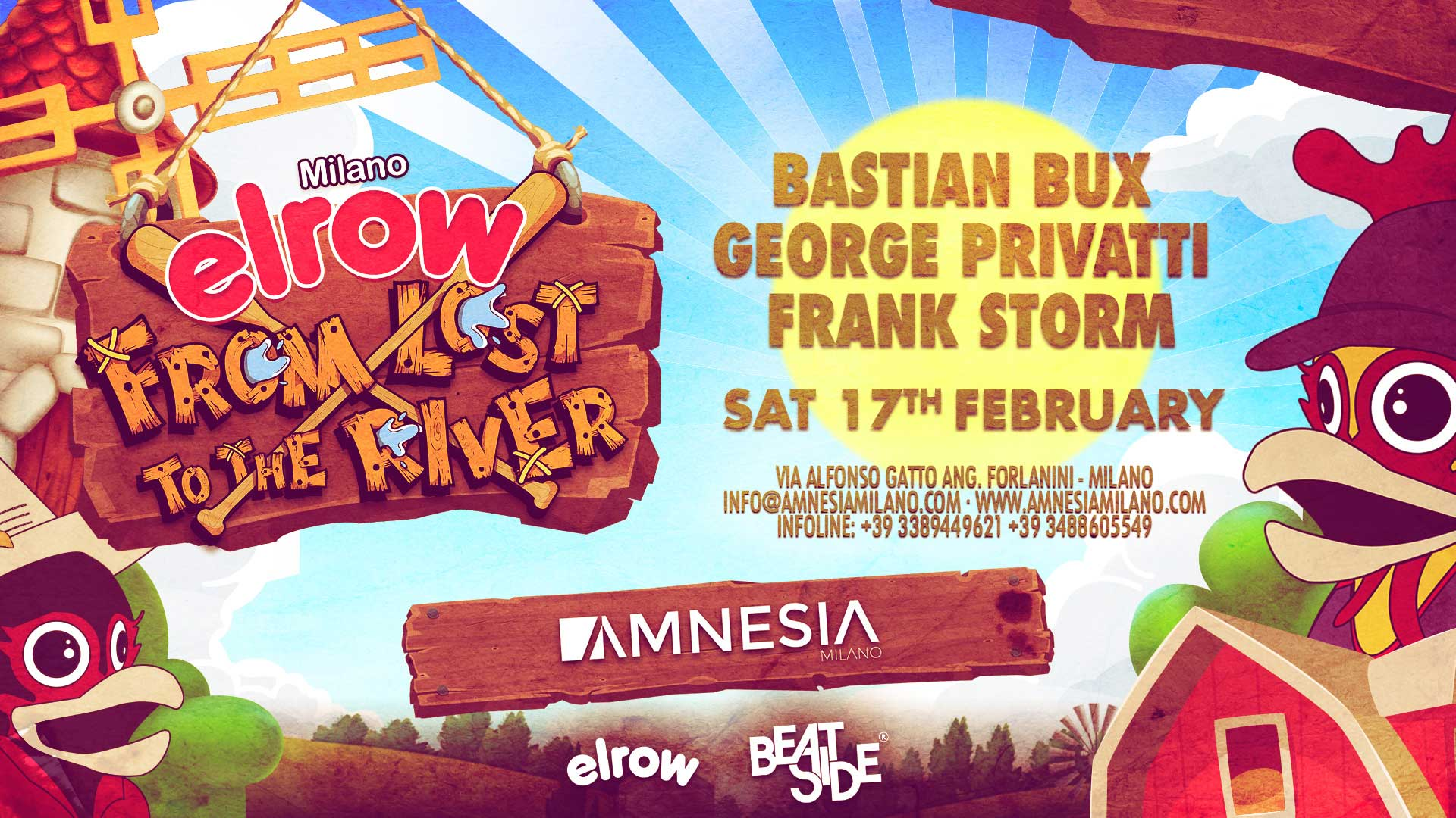 Elrow-milan-from-lost-to-the-river