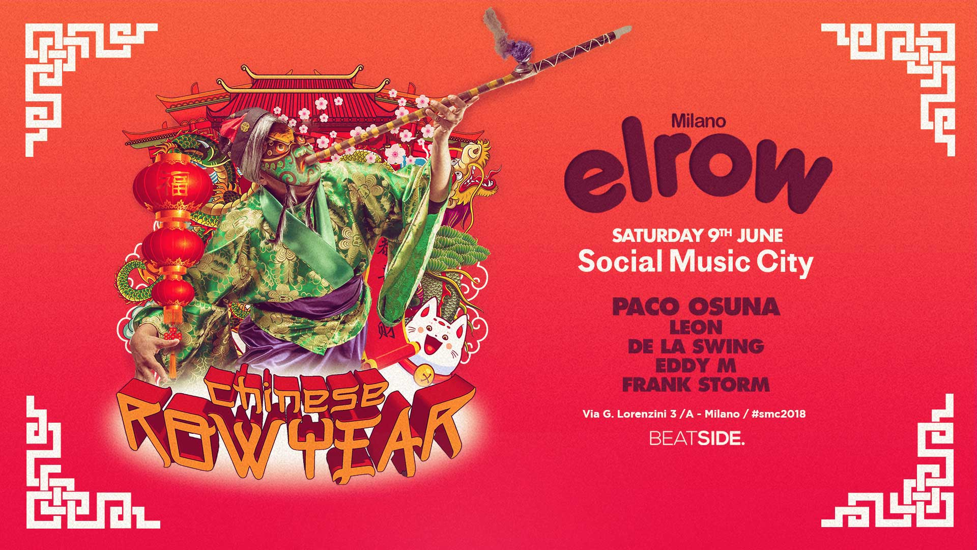 elrow-at-smc2018-banner-sito